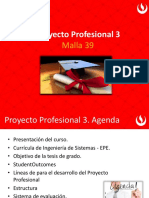 PI3 - Introduccion al curso VF 10 sem 39(1).pdf