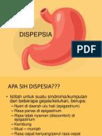 Vdocuments.site Ppt Dispepsia