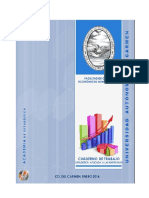 CUADERNO_DE_TRABAJO_2016_1.pdf