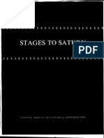 Stages to Saturn