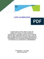 ATEX_94_9_EC.pdf