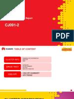 CAR_CJ091-2_4G_20191120.pptx