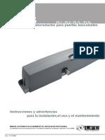 Installazione_uso_PLUS_ES_V1_23-11-04-1.pdf