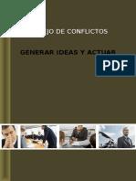 conceptos10.doc