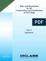 IRS RULES.pdf