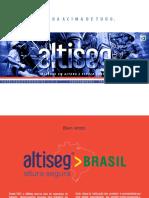 altiseg catalogo de produtos PDF v3-3.pdf