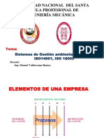 12 Sistemas de Gestión Ambiental ISO 9001, IsO14001, IsO 18000-Vald - Copia
