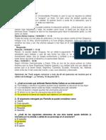 Estandarizada Agosto.docx