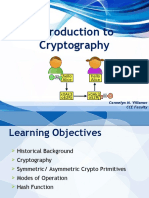 Lesson-3-Basic-Cryptography.ppt