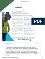 Evaluación_ Quiz 2 - Semana 7.pdf