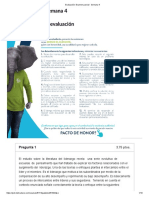 Evaluación_ Examen parcial - Semana 4.pdf
