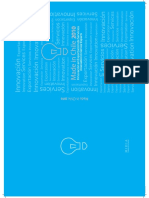 250043437-Libro-Made-in-Chile-2010.pdf