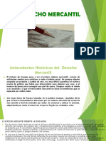 DERECHO MERCANTIL.pptx
