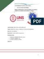 MECANICA DE MATERIALES (PRODUCTO).docx
