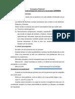 Conserjería Pastoral I.docx