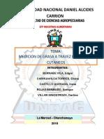 MEDICIÓN DE GRASA. PLIEGUES CUTANEO -ROJAS(1).docx