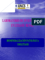 316552_calcifiquem1.pdf