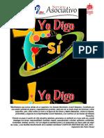 PROYECTO DE VIDA GRUPAL