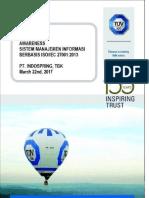 Materi Training Awareness ISO 27001 2015 Indospring (Bu Putih Ayu).pdf