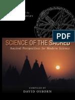 science-of-sacred.pdf