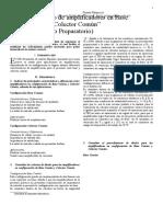 Fausto_Polanco_Preparatorio_8