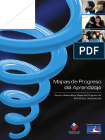 mapa de progreso matematica.pdf