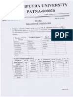 ViewAdvertisements.pdf