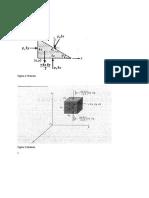 imagens-estatica-de-fluidos