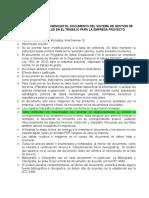 Sgsst 27 de Enero 2015 Sena Plantilla Word (1)