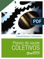 folder_planos_coletivos_web