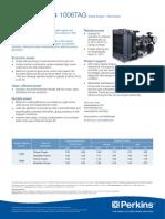 1006TAG ElectropaK PN1578.pdf