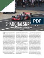 Shanghai Surprise Article