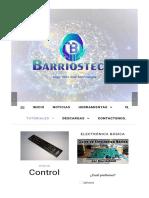 Control Remoto Universal KT1440   Barriostech.pdf