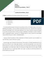 8-TS1-Providencia-Parte-2-Manuscrito