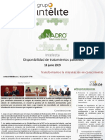 18062019Nadro_Intelecta_Paliativos_Avance.pptx