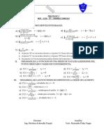 DOC-20191202-WA0041.pdf