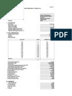 2. DATA DASAR - Puskesmas Duduksampeyan
