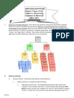 Software 2014 Pt 1