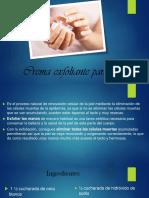 proyecto-realizado-quimica.pptx