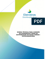 ELETROACRE2.pdf