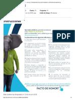 Quiz 1 - Semana 3_ Ra_segundo Bloque-finanzas Corporativas-[Grupo2]