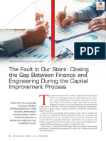 Closing_the_Gap_Between_Finance_and_Engineering_1567438844.pdf