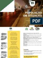 Cartilha Defensoria Pública PR 2019