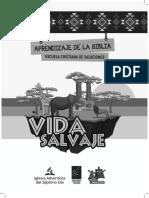 Manual Biblia Vida salvaje – ECV 2020.pdf