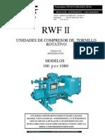 TRADUCCION_MANUAL RWF II_Spanish (unofficial).pdf