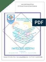 matricula.docx