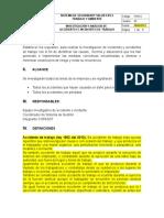 Pss14 Investigacion Incidentes y At