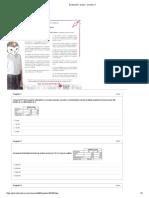 Evaluación_ Quiz 2 - Semana 7 Administra.pdf