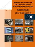 Guidelines on Formulation of FS Requirements for New Railway Infrastructures_Sept 2013 2nd Edition.pdf