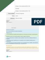 Examen Estadistica General.